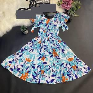 Платье А47465