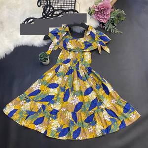 Платье А47467