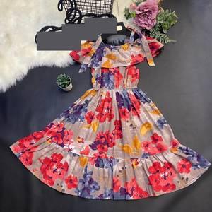 Платье А47468