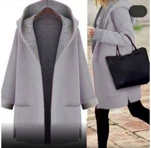 Пальто А54345