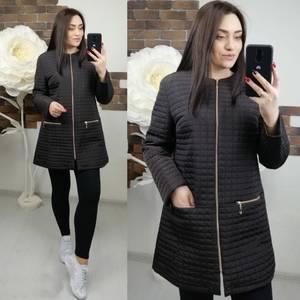 Куртка А24831