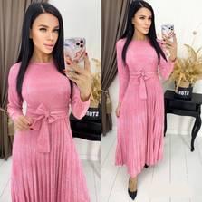 Платье А56063
