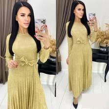 Платье А56064