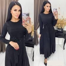 Платье А56065