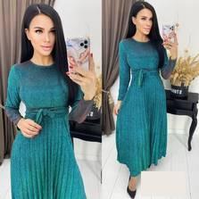 Платье А56067