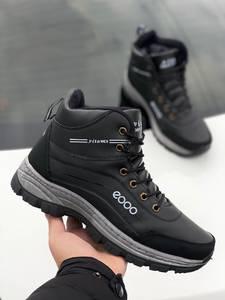Ботинки А55976