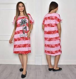 Платье Т1818