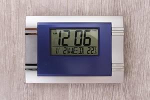 Часы Ш2337