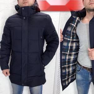 Куртка Ш7763