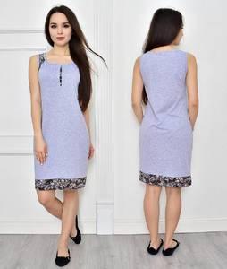 Платье Т7719