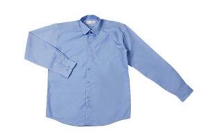 Рубашка Т7990