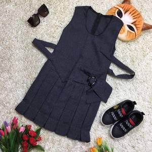 Платье Ч3585