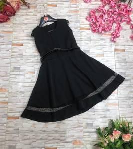 Платье А02153