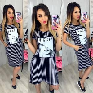Платье Ч9762