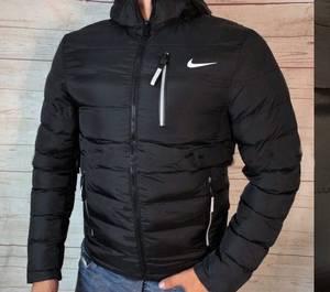 Куртка А06566