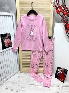 Пижама А13602