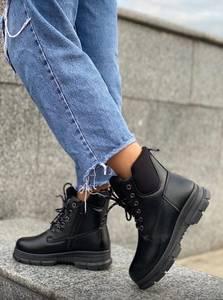 Ботинки А20493