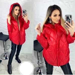 Куртка А24803