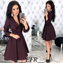 Платье Ю3070