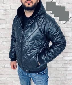 Куртка А55486