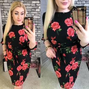 Платье А04926