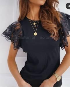 Блуза летняя Я2165