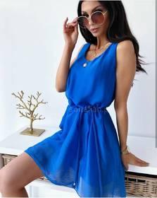 Платье Ц8118