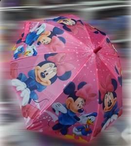 Зонт А02176
