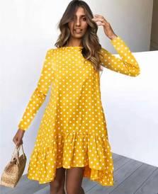 Платье А24890