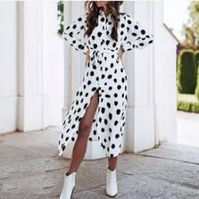 Платье А30657
