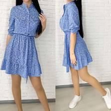 Платье А31939