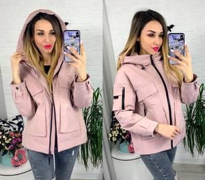 Куртка Я0384