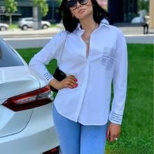 Рубашка А37952