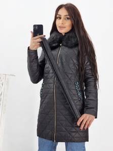 Куртка А56025