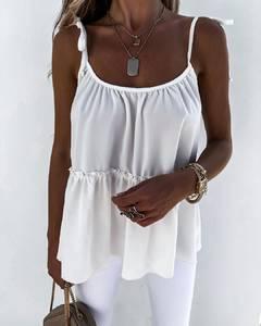 Блуза летняя А36441