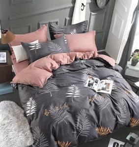 Комплект постельного белья Я9414