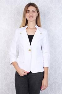 Пиджак Я5227