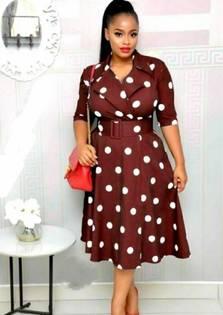 Платье Я3254
