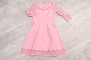 Платье Я5228
