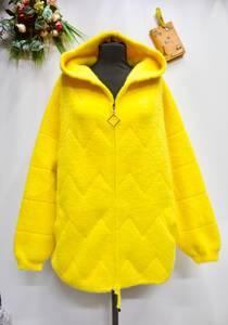 Пальто А10011