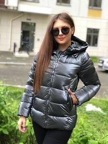 Куртка Ч8889