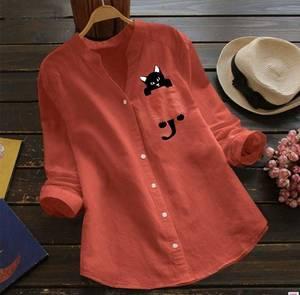 Блуза для офиса А37961