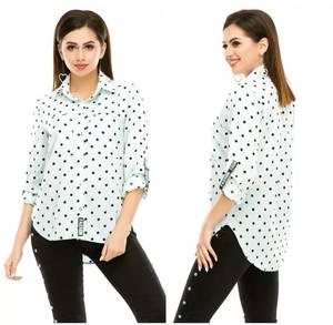 Рубашка Ю8418