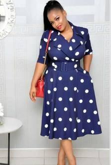 Платье Я3255
