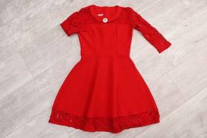 Платье Я5229