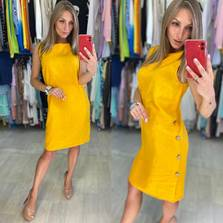 Платье Я9066