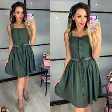 Платье Ч6378