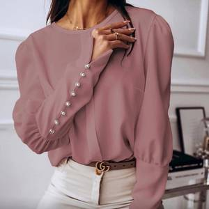 Блуза Я1742