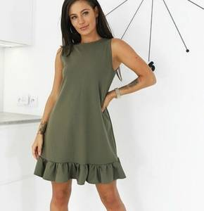 Платье Я3257