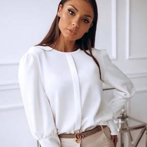 Блуза Я1743